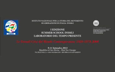 programma-summer-school-insmli-2013