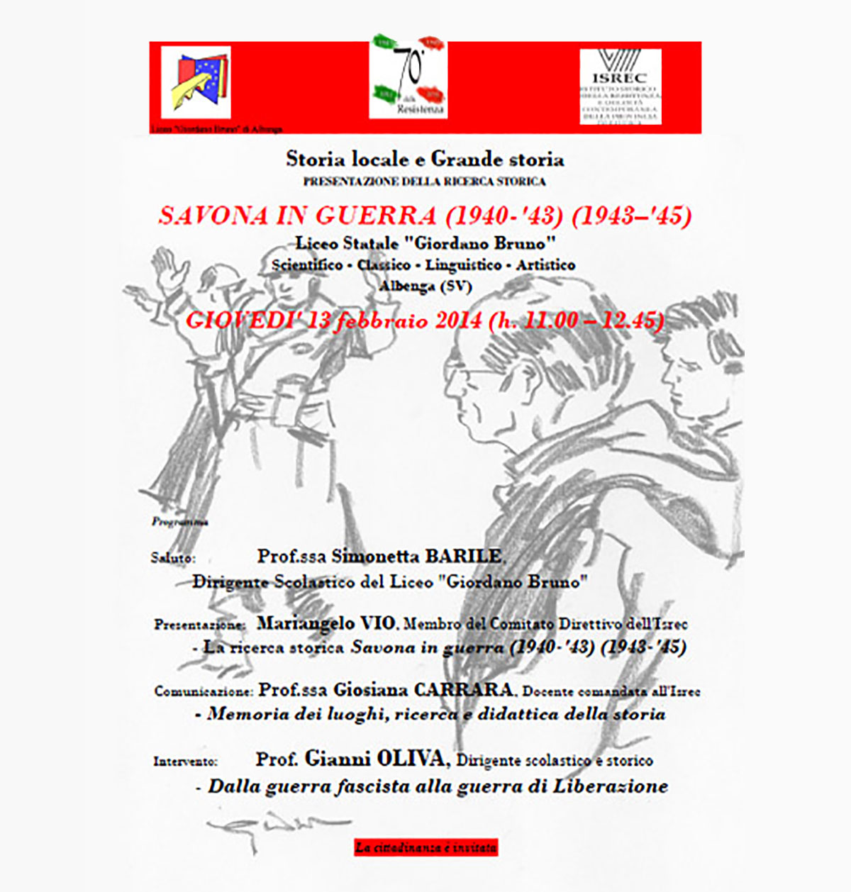 locandina-storia-memoria-della-guerra-albenga