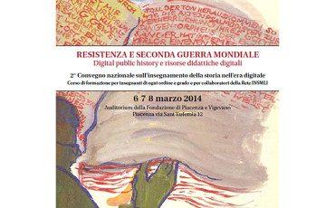 secondo-convegno-storia-nel-era-digitale