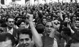 8. Savona, 23 luglio 1943