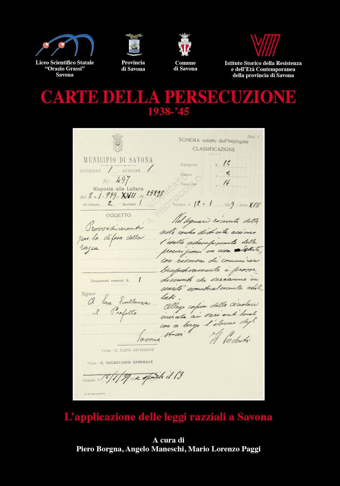 carte-della-persecuzione