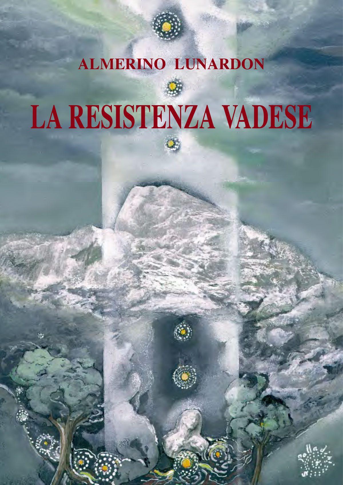 la-resistenza-vadese