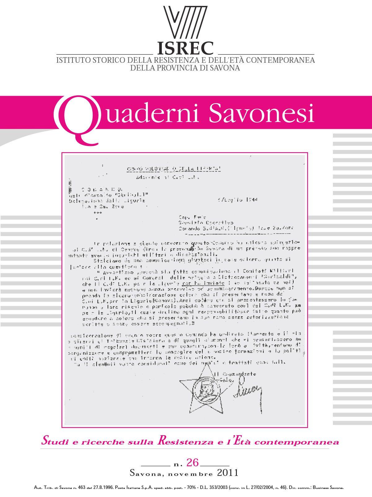 quaderni-savonesi-26
