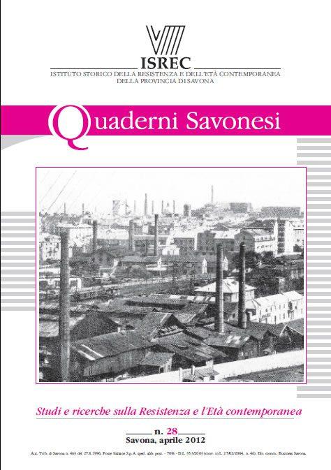 quaderni-savonesi-28