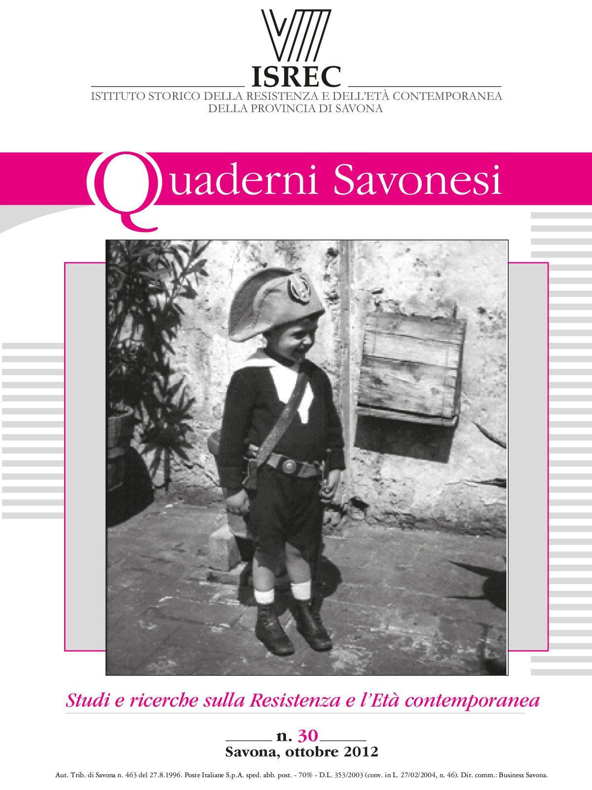 quaderni-savonesi-30