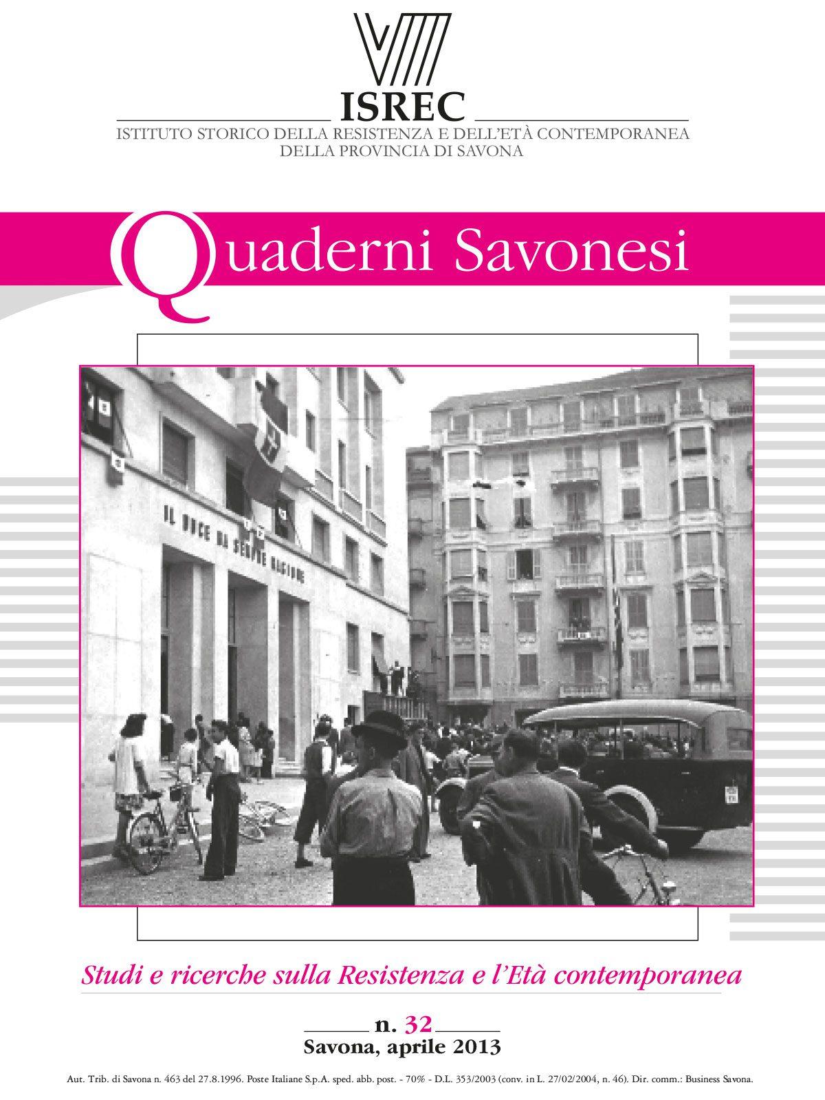 quaderni-savonesi-32