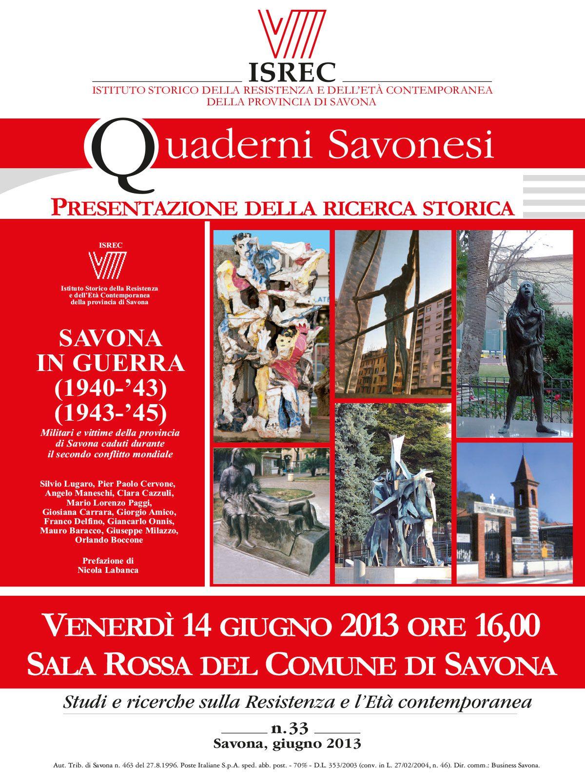 quaderni-savonesi-33
