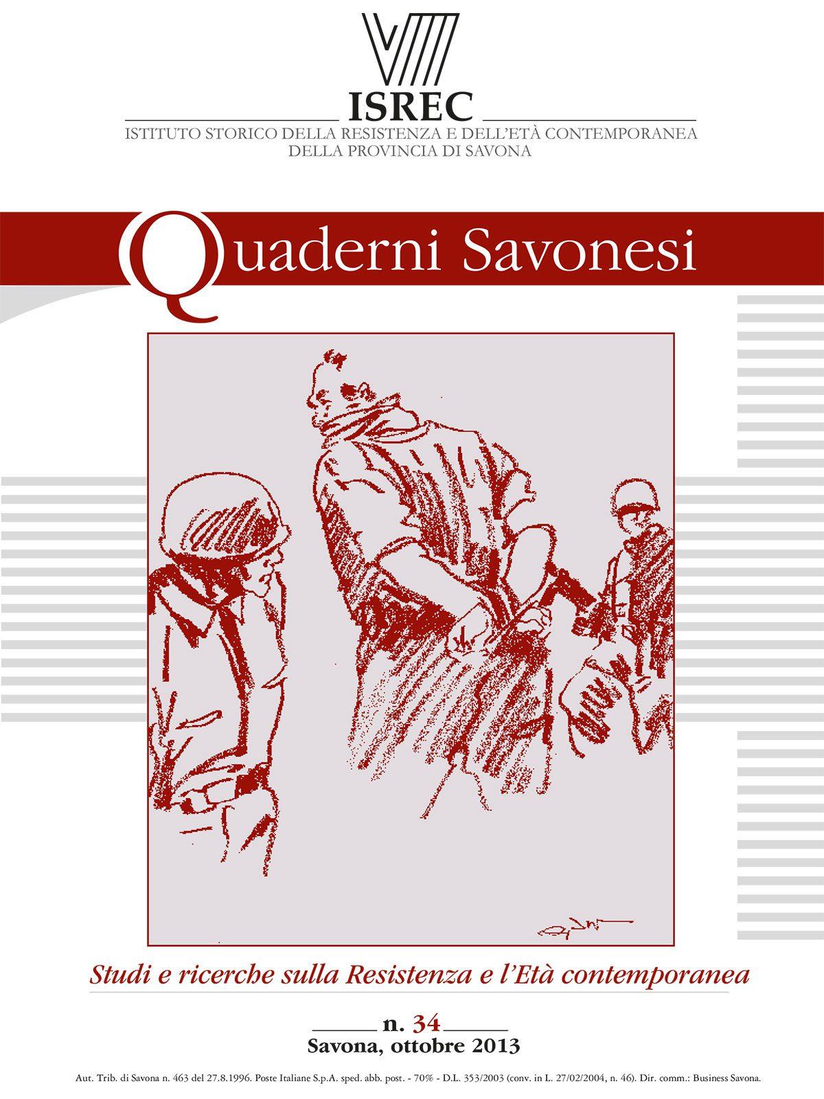 quaderni-savonesi-34