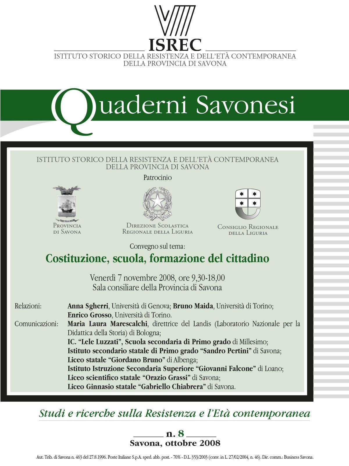 quaderni-savonesi-8