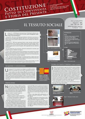 ISREC14
