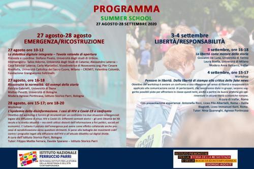 Programma-Summerschool-2020-3