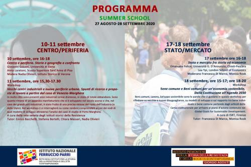 Programma-Summerschool-2020-4