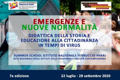 Programma-Summerschool-2020-1