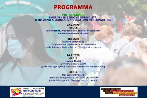 Programma-Summerschool-2020-2
